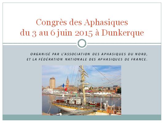 projet du congres 2015.pdf